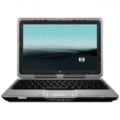 Ноутбук HP Pavilion tx1110us RV307UAR ABA
