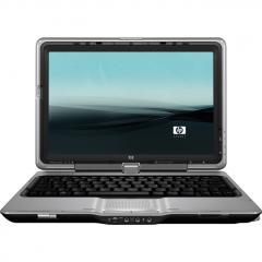 Ноутбук HP Pavilion tx1205us GA651UAR ABA