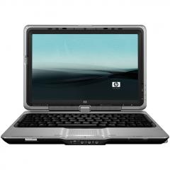 Ноутбук HP Pavilion tx1210ca GM028UA ABC