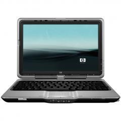 Ноутбук HP Pavilion tx1210us GA646UA ABA