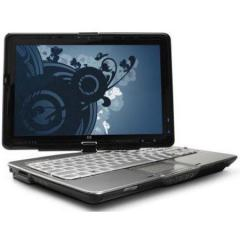 Ноутбук HP Pavilion tx2540es