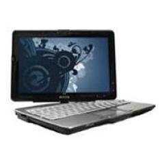 Ноутбук HP Pavilion tx2650ed