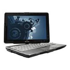 Ноутбук HP Pavilion tx2650ep