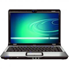 Ноутбук HP Pavillion dv2735la KL292LA ABM