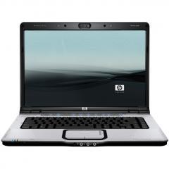 Ноутбук HP Pavillion dv6721la KM715LA ABM