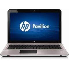 Ноутбук HP Pavillion dv7-4190us XG830UA XG830UA ABA