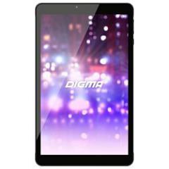 Планшет Digma Plane 1600 3G