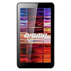 Планшет Digma Plane 7.5 3G