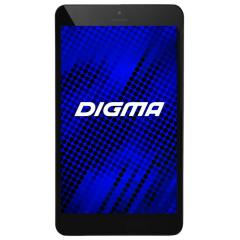 Планшет Digma Plane 8.4 3G