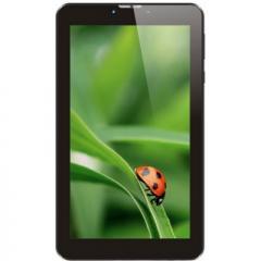 Планшет Evromedia PlayPad 3G DUO