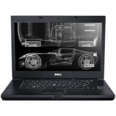 Ноутбук Dell Precision M4500