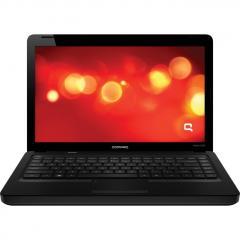 Ноутбук HP Presario CQ42-121LA WX481LA WX481LA ABM