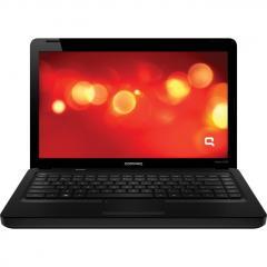 Ноутбук Compaq Presario CQ42-122LA WX482LA WX482LA ABM