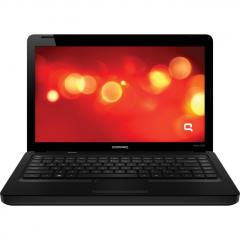 Ноутбук Compaq Presario CQ42-205LA WX487LA WX487LA ABM