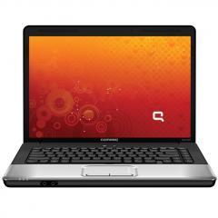 Ноутбук HP Presario CQ50-210US FS050UA ABA