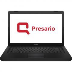 Ноутбук Compaq Presario CQ56-117NR XG645UA XG645UA ABA