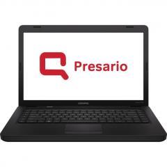 Ноутбук Compaq Presario CQ56-129NR XU683UA XU683UA ABA