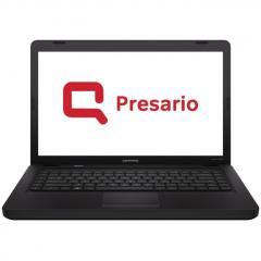 Ноутбук Compaq Presario CQ56-219WM XY871UAR XY871UAR ABA