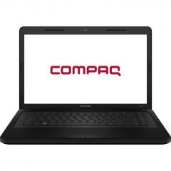 Ноутбук Compaq Presario CQ57-489WM A7A60UAR-ABA