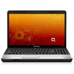 Ноутбук HP Presario CQ60