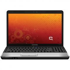 Ноутбук HP Presario CQ61-313NR VM370UA VM370UA ABA