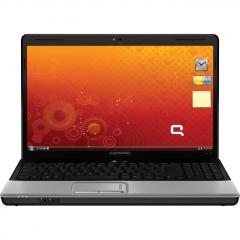 Ноутбук HP Presario CQ61-420US WA976UAR WA976UAR ABA