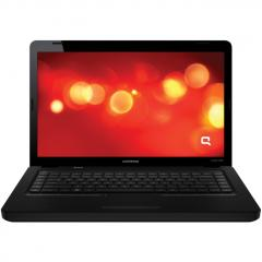 Ноутбук Compaq Presario CQ62-210US WQ775UA ABA