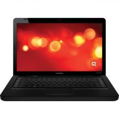 Ноутбук Compaq Presario CQ62-417NR XZ273UA XZ273UA ABA