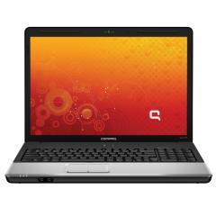 Ноутбук HP Presario CQ70-120US FS110UA ABA