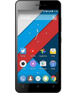 Телефон Highscreen Prime L