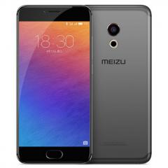 Телефон Meizu Pro 6s