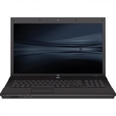 Ноутбук HP ProBook 4710s FN075UT FN075UT ABA