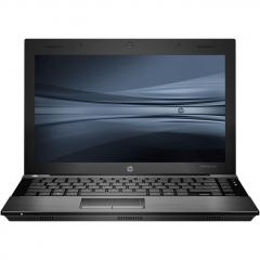 Ноутбук HP ProBook 5310m FN064UA FN064UA ABA