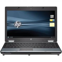 Ноутбук HP ProBook 6440b BQ920US BQ920US ABA