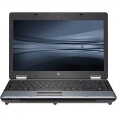 Ноутбук HP ProBook 6440b FN079UA FN079UA ABA
