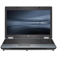 Ноутбук HP ProBook 6440b WK820LA WK820LA ABM
