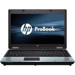 Ноутбук HP ProBook 6450b A2U85U8 A2U85U8 ABA