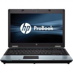 Ноутбук HP Probook 6455b XT979UT XT979UT ABA