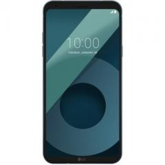Телефон LG Q6 M700AN 4 Moroccan