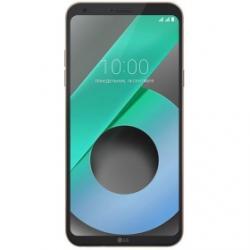 Телефон LG Q6 M700AN