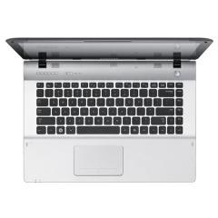 Ноутбук Samsung QX410