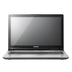 Ноутбук Samsung QX510