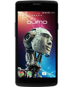 Телефон Qumo Quest 458