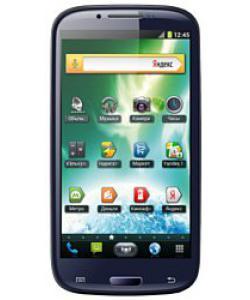 Телефон Qumo Quest 530
