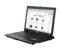 Ноутбук Samsung R20 FY0C