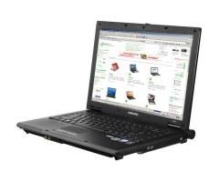 Ноутбук Samsung R25 FE0C