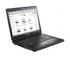 Ноутбук Samsung R410 FA04