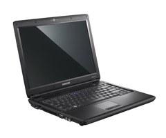 Ноутбук Samsung R410