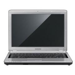 Ноутбук Samsung R455