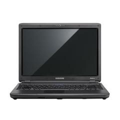 Ноутбук Samsung R509